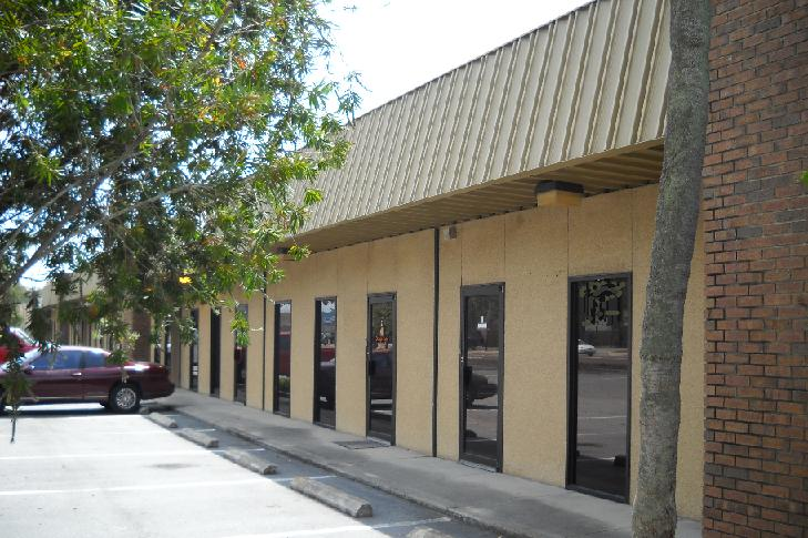 office and warehouse space. Fine And Office  Warehouse Space To Rent With Edgewater Drive Exposure In Office And Warehouse Space I